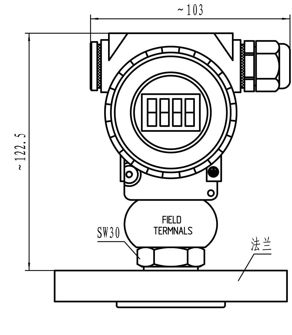 PCM400F外形图_02