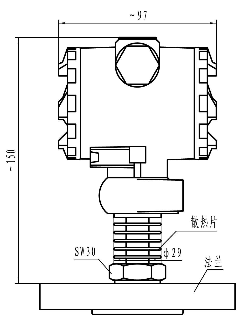 PCM400F外形图_03