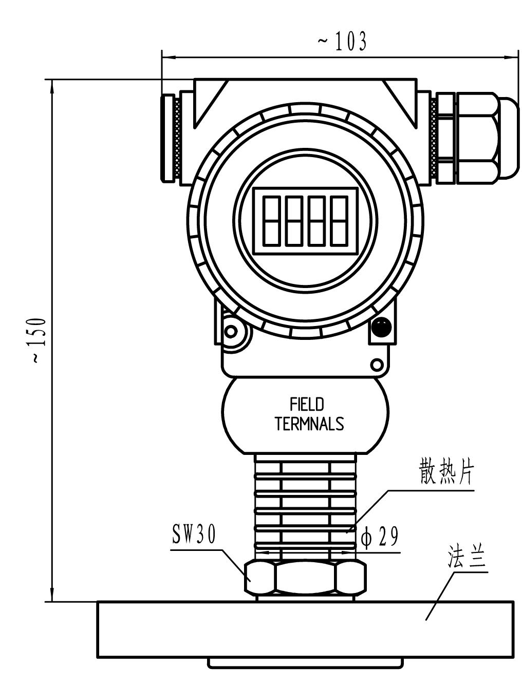 PCM400F外形图_04