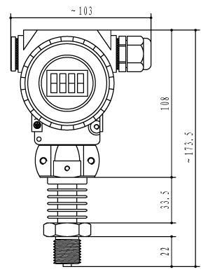 西安SHELOK仪表科技